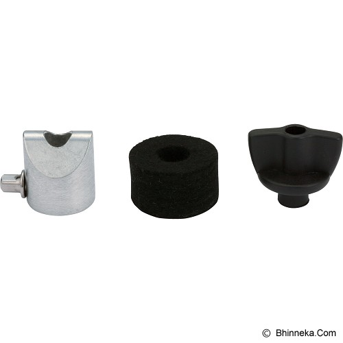 ROLAND Cymbal Part Set [CYM-10] - Drum Hardware